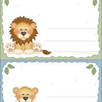 lionaw1b.png.jpg