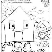 direitos da criança5.JPG