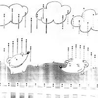 llibre_gran_blau_l_0103.jpg