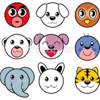 animales10.jpg
