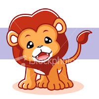 ist2_4141370-lion-cartoon.jpg
