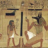 12_papiro_funerario[1].jpg