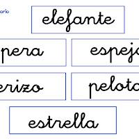 e_vocabulario.jpg