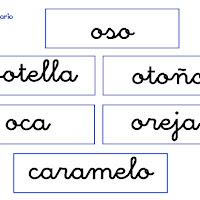 o_vocabulario.jpg