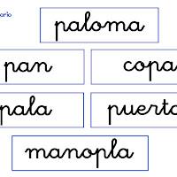p_vocabulario.jpg