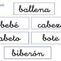 b_vocabulario-1.jpg