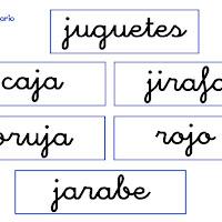 j_vocabulario-1.jpg
