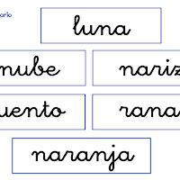 n_vocabulario-1.jpg