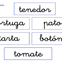 t_vocabulario-1.jpg