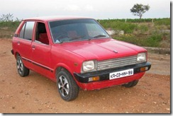 1269190933_81964354_2-Pictures-of--selling-my-maruti-800-1985-model