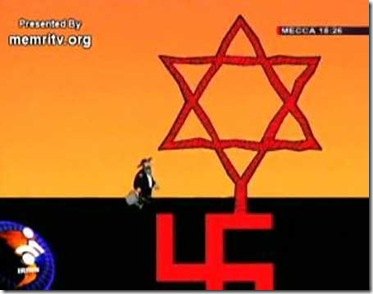 swastika_cartoon
