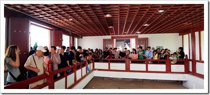 LadyYang_Panorama1