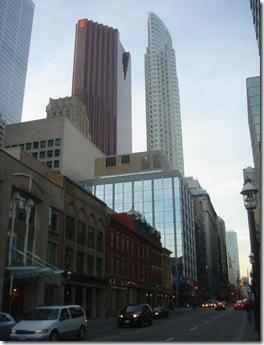 Toronto12_0