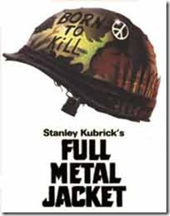 fullmetaljacket