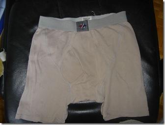 zorroUnderwear