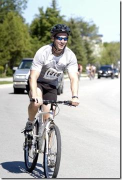 tim_bike