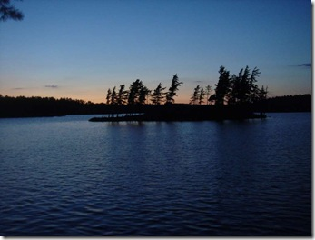 Algonquin2006-2