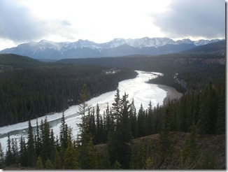 Alberta13