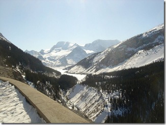 Alberta18