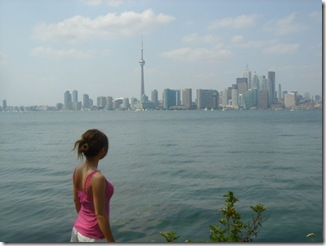 TorontoIsland3