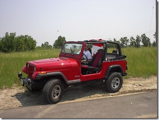 Jeep2