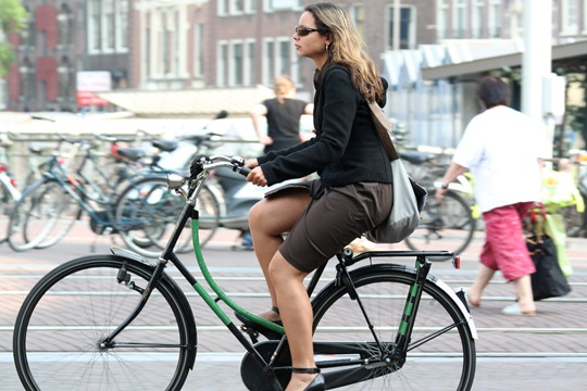 CycleChic2