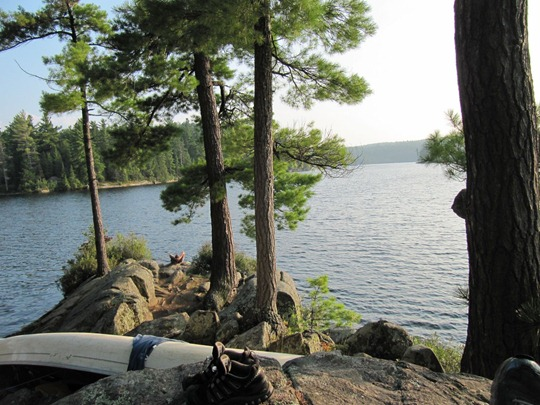 AlgonquinPark27