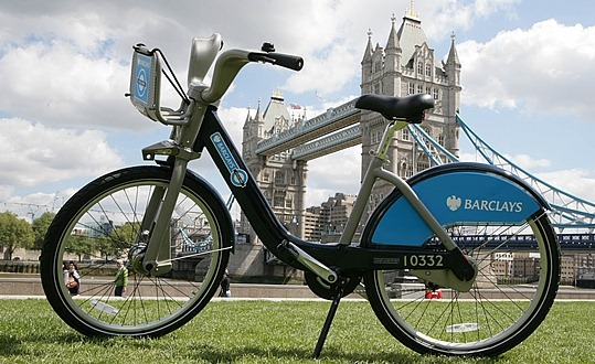 BarclaysCycleHireb