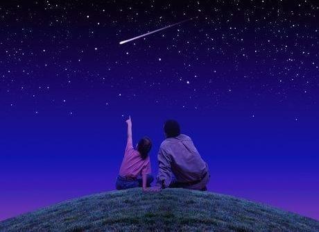 [estrelas5[5].jpg]