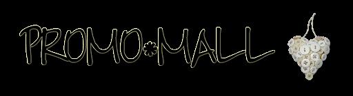 Promomall