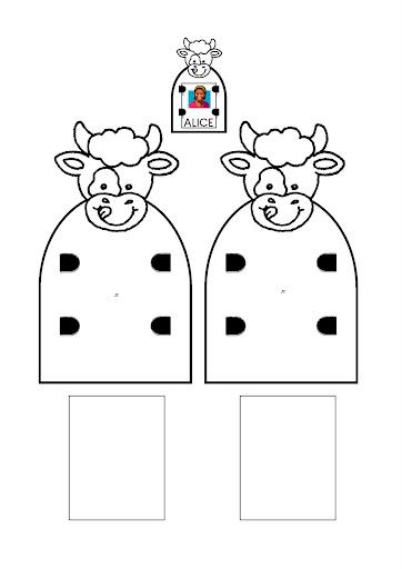 poemasiamor 1371 poemas para ninos de primaria que rimen html