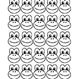 Caritas de mono.jpg