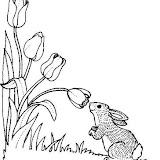 l-bun-flower[1].jpg
