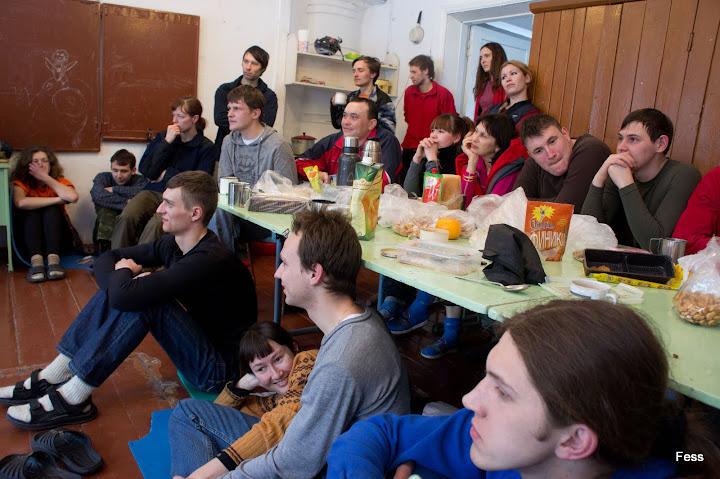 Как проходят семинары школы НТП у начинающих суровых челябинских туристов DSC01085%2B1_5
