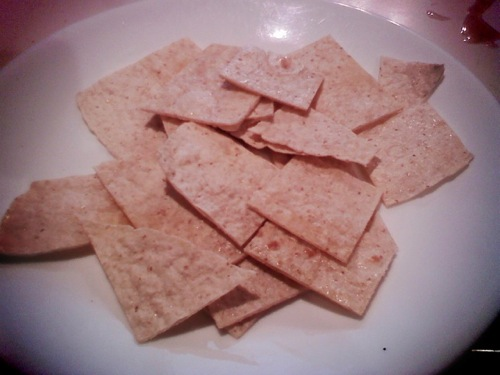 tortilla chips.jpeg