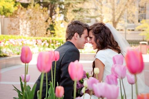 Wedding-6504.jpg