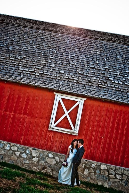 Wedding-6673.jpg