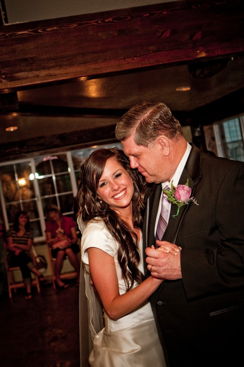 Wedding-6922.jpg