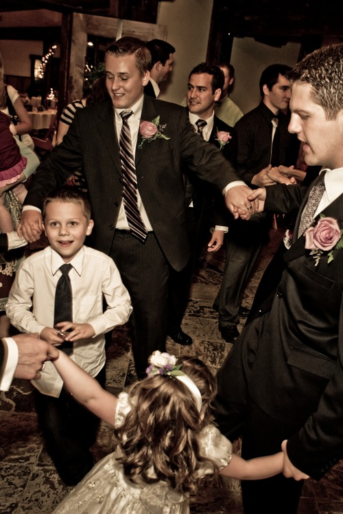 Wedding-7009.jpg