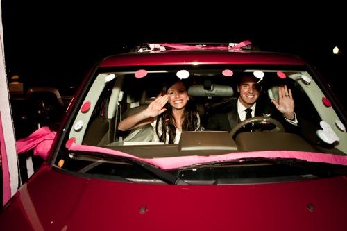 Wedding-7120.jpg