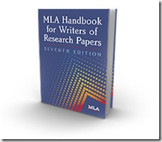 mla_handbook