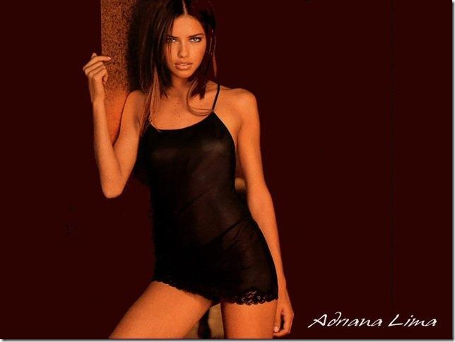 adriana_lima