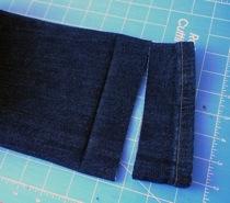 Step3cut1.5-2010-08-10-01-00.jpg