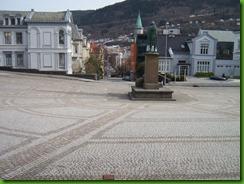 Bergen 004