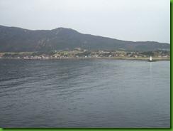 Bergen 031
