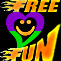 mv FUN Games Giveaways Contests and Coupons