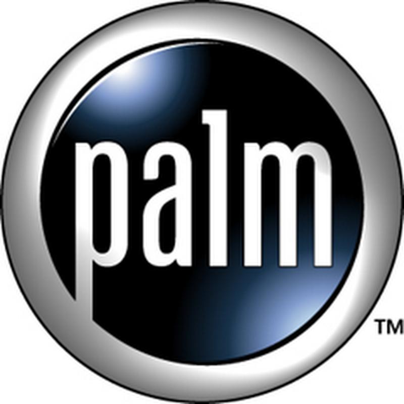 Palm No Utilizara Más Windows Mobile