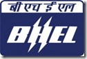 bhel-logo