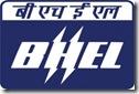 bhel-logo