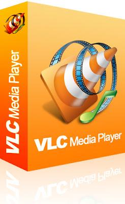 http://lh6.ggpht.com/_PQcPYfGhKuY/TN_q-aCNe2I/AAAAAAAAAtg/JOuOaL57-_w/s512/vlc-media-player-v0-9-9.jpg